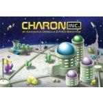 Z-Man Games Charon Inc.
