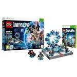 LEGO Dimensions (Starter Pack)