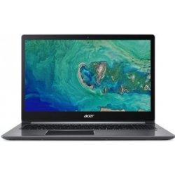 Acer Swift 3 NX.GSHEC.002