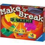 Ravensburger Make and brake Extreme