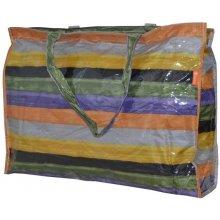 Benzi plážová taška BZ 3906 Green