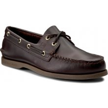 Mokasíny SPERRY A/O 0195214 Amaretto