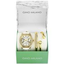 Gino Milano MWF17-058G