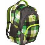 Travelite Basics 2colours zelená 96299-83 21l