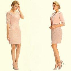 5218f643fbeb Filtrování nabídek Grace Karin luxusní společenské šaty se sakem ...