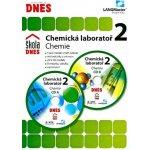 Chemická laboratoř 2