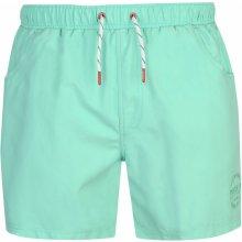 SoulCal Signature Swim Shorts Green