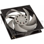 EK Water Blocks EK-Vardar F4-120 FAN - 2200 RPM