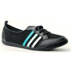 Adidas PIONA W AW4999 baleríny obuv