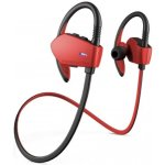 Energy Sistem Earphones Sport 1 Bluetooth