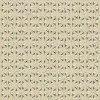 Villeroy-Boch: obklady a dlažby Granifloor white - dlaždice 19,6 x 19,6 bílá 2252911H0010
