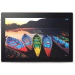 """Lenovo Tab 3 10"""" ZA0X0017CZ"""