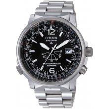 Citizen AS2031-57E
