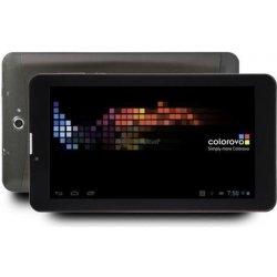 Tablet Colorovo Tablet CityTab Lite CVT-CTL-7-DC-3G-GPS#2.0