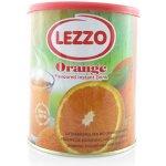 Lezzo Turecký čaj Pomeranč Instantní 700 g