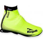 Rogelli Fiandrex Tech-01