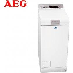 AEG Lavamat 88560TL
