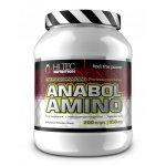 Hi Tec Nutrition Anabol Amino Professional 200 tablet