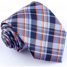 Greg kravata 94061