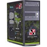 LYNX Grunex Gamer 2015, 10462256
