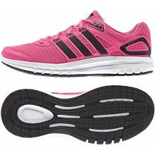 Adidas B39764 duramo-6-w