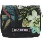 Dakine Soho hula peněženka