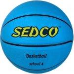 Sedco School