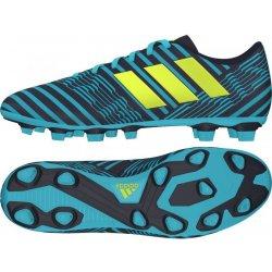 Adidas NEMEZIZ 17.4 FxG od 790 Kč - Heureka.cz 610654735d2