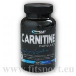MUSCLE SPORT Carnitine 90 tablet