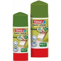 Tesa ecoLogo lepicí tyčinka trojhranné 12 g