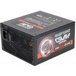 Zalman 1000W ZM1000-GVM