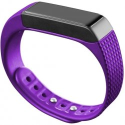 CellularLine EASYFIT Touch