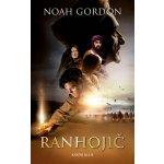Ranhojič - Gordon Noah