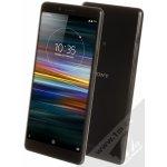 Sony Xperia L3 Dual SIM na Heureka.cz