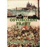 Osvobození Prahy DVD