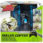 SPIN Master AIR HOGS Roller copter RC Helikoptéra