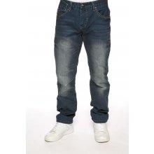 Funk'N'soul Jeans pánské