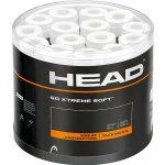 Head Xtreme Soft 60ks