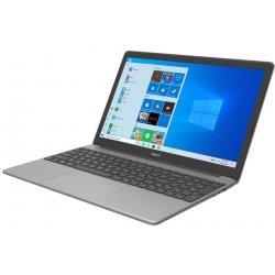Umax VisionBook 15Wr Plus UMM230150