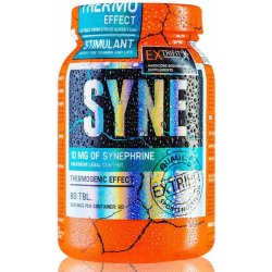 Extrifit Syne Thermogenic Fat Burner 60 tablet