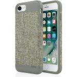 Pouzdro Incipio Esquire Series Wallet Case - iPhone 7 khaki