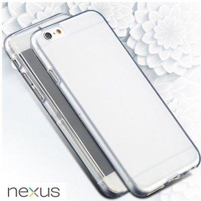Silikonový obal Google Nexus 5