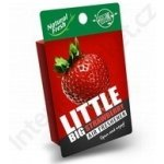 MAGG ORGANIC 15g STRAWBERRY