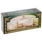 CHELTON Zelený porcovaný čaj Green tea 25 x 2 g