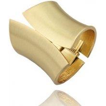 Náramek Bagisimo dámský na ruku GOLD 182330990