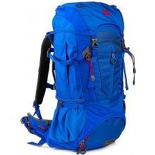 17ade5d65af Spokey Pumori - K921891 Blue Red 45l