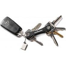 Přívěsek na klíče Key Master