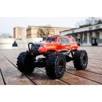 DF Model Crawler 4WD RTR OFFROAD