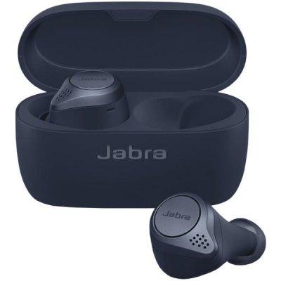 Jabra 100-99091000-60 Modrá