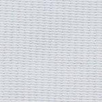 Pruženka oděvní 227 838 21 š.20mm 25m/bal 1101 bílá (cena / metr)